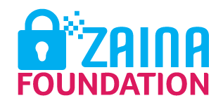 Zaina Foundation